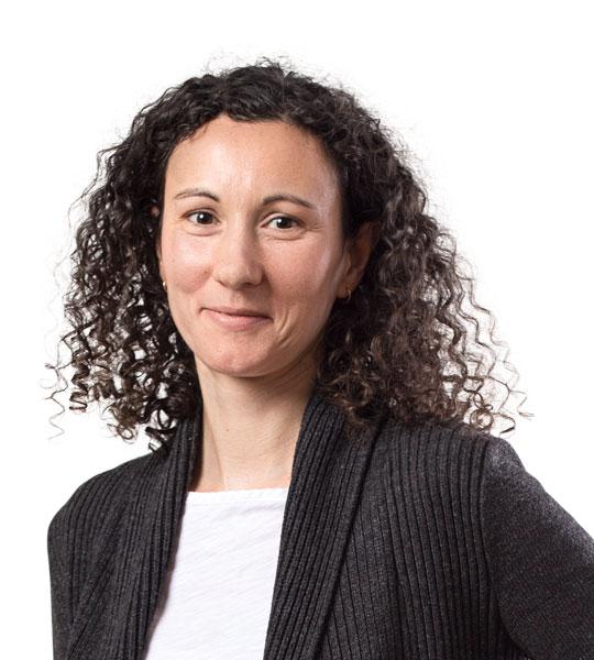 Laura Muceli